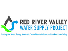 Red River Valley Water Supply Project Logo Unveiled