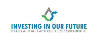 2017 Water Conference Educates Public on Red River Valley Water Supply Project